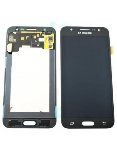 Pantalla Completa Samsung Galaxy J5...